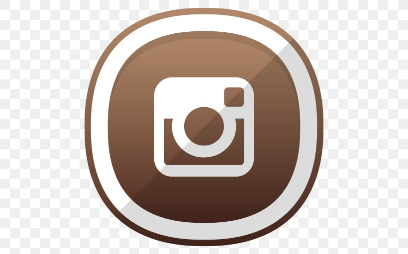 Social Media Social Network Icon Design, PNG, 512x512px, Social Media, Advertising, Blog, Brand, Digital Marketing Download Free