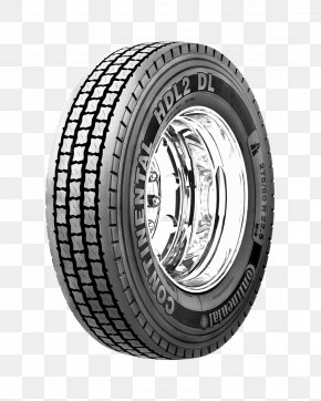 Car - Car Continental AG Motor Vehicle Tires Tread General Tire PNG