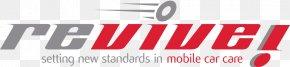 Bumper Year - Car Revive Vehicle Automobile Repair Shop Franchising PNG