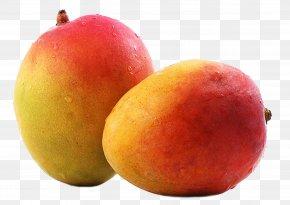 Mango Image - Mango Fruit Alphonso Ripening PNG