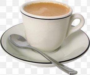 Cup Coffee - Tea Coffee Milk Café Au Lait PNG