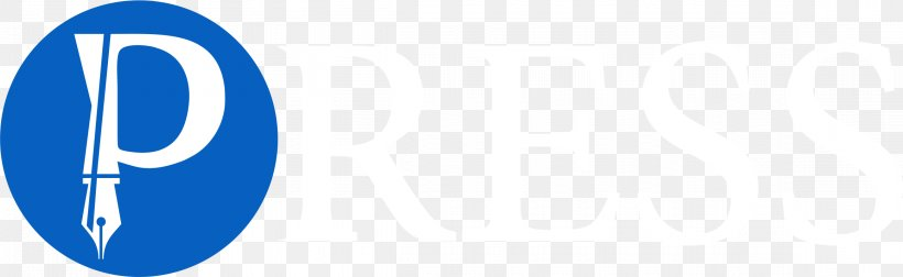 Logo Brand Trademark, PNG, 2318x714px, Logo, Blue, Brand, Computer, Electric Blue Download Free
