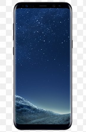 Samsung Galaxy S9 - Samsung Galaxy S8+ Samsung Galaxy Note 8 T-Mobile US, Inc. Telephone PNG