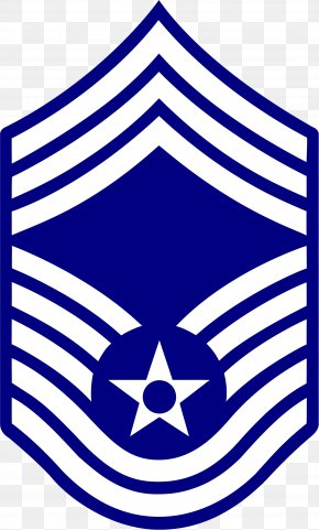Chief - Chief Master Sergeant Of The Air Force Senior Master Sergeant United States Air Force PNG