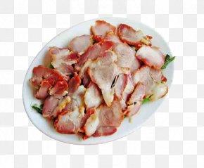 Delicious Meat Material Picture - Churrasco Barbecue Char Siu Takikomi Gohan Carpaccio PNG