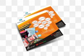 Company Flyer - Flyer Advertising Brochure PNG