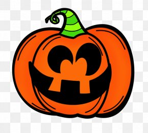 Jack-O-Lanterns Cliparts - Jack-o'-lantern Halloween Clip Art PNG