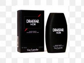 Perfume - Perfume Drakkar Noir Eau De Toilette Aerosol Spray PNG