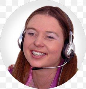 Dr Riyaz A Sumar Md - Telephone Internet Café Call Centre Customer Service Headphones PNG