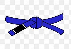 Brazilian Jiu-jitsu Ranking System Black Belt Jujutsu Red Belt PNG