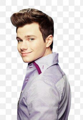Artie Abrams - Chris Colfer Kurt Hummel Glee: The Music, The Christmas Album Blaine Anderson PNG