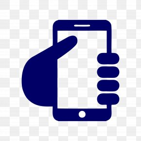 Prefer - Mobile App Smartphone Clip Art Text Messaging Handheld Devices PNG