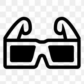 Teer - Polarized 3D System 3D Film Cinema PNG