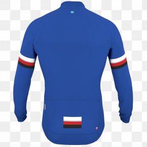 T-shirt - T-shirt Sports Fan Jersey Polo Shirt Active Shirt PNG