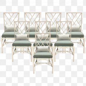 Table - Table Chair Dining Room Garden Furniture Matbord PNG