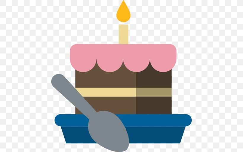 Birthday Cake Torte Wedding Cake Strawberry Delight Red Velvet Cake, PNG, 512x512px, Birthday Cake, Birthday, Cake, Party, Red Velvet Cake Download Free
