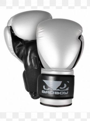 Boxing Gloves - Boxing Glove Punching & Training Bags MMA Gloves PNG