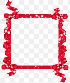 Christmas - Christmas Blog New Year Clip Art PNG