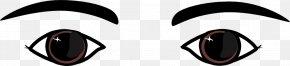 Eye Art Clip - Eye Free Content Clip Art PNG