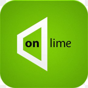 Lime - Broadband Internet Access Rostelecom Television Over-the-top Media Services PNG