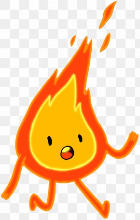 Flame - Ice King Flame Fire Clip Art PNG