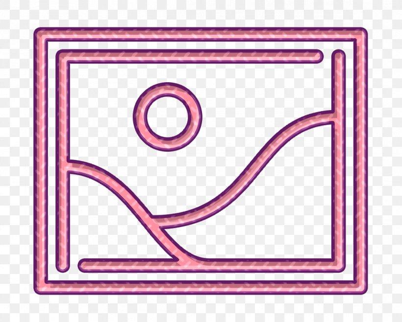Design Icon Illustration Icon Image Icon, PNG, 1166x936px, Design Icon, Illustration Icon, Image Icon, Picture Icon, Rectangle Download Free