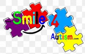 Child - Picture Exchange Communication System Child Augmentative And Alternative Communication Autism PNG
