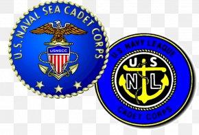 United States - United States Naval Sea Cadet Corps Sea Cadets United States Navy PNG