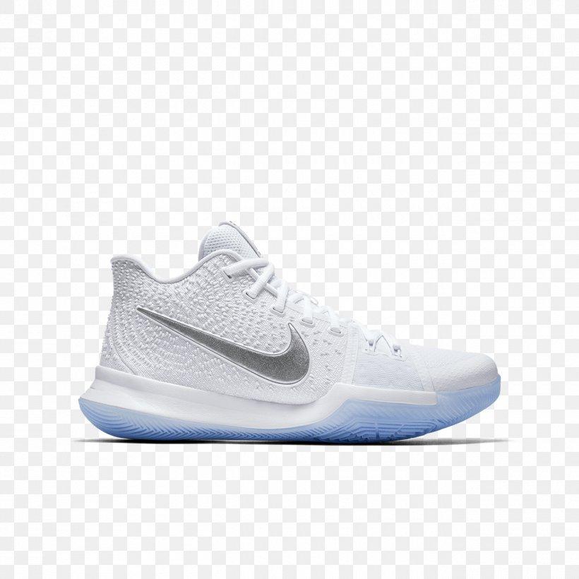 Womens Nike Zoom Shift Basketball Shoes
