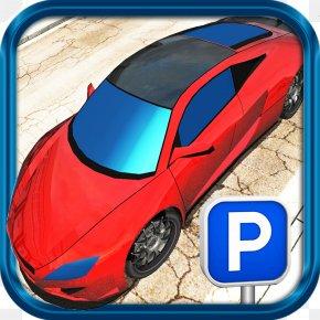 Car - Car Door Sports Car Motor Vehicle Automotive Design PNG