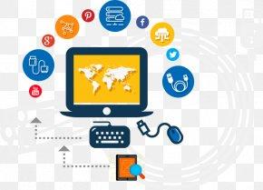 Internet Service Provider - Internet Service Provider Internet Solutions Telecommunication PNG