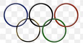 Olympics - Olympic Games 2026 Winter Olympics Ancient Greece 2016 Summer Olympics Olympic Symbols PNG