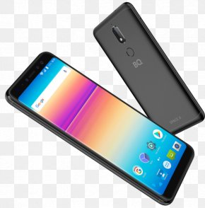 Smartphone - Smartphone Feature Phone SpaceX IPhone X Samsung Galaxy Note 8 PNG
