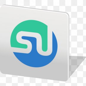 Social Network - Social Media Logo StumbleUpon Social Network Clip Art PNG