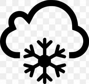 Snowflake - Vector Graphics Royalty-free Snowflake Logo Image PNG