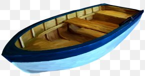 Boat - Boat Ship Watercraft Clip Art PNG