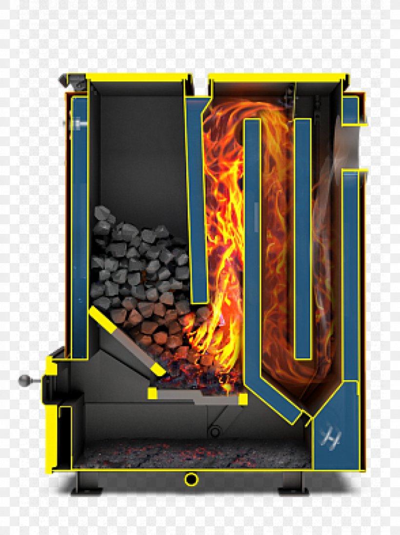 Твердопаливний котел Boiler Combustion Berogailu Котел верхнього горіння, PNG, 1000x1340px, Boiler, Berogailu, Coal, Combustion, Firewood Download Free