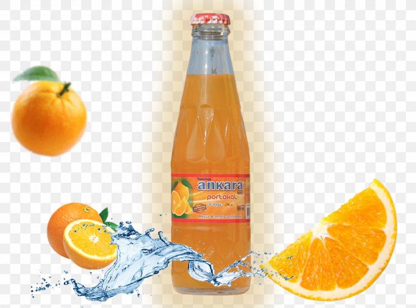 Orange Soft Drink Clementine Orange Drink Fizzy Drinks Orange Juice, PNG, 960x711px, Orange Soft Drink, Citric Acid, Clementine, Diet Food, Drink Download Free