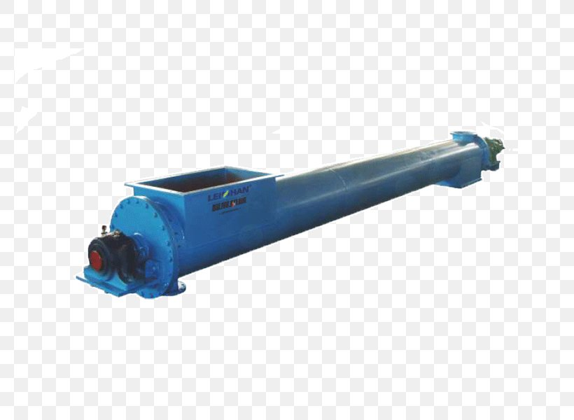Pulp Screw Conveyor Conveyor System Machine Paper, PNG, 800x600px, Pulp, Central Heating, Conveyor System, Cylinder, Hardware Download Free