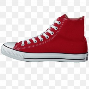 Gucci Shoes For Women With Stars - Sports Shoes Chuck Taylor All-Stars Converse High-top PNG