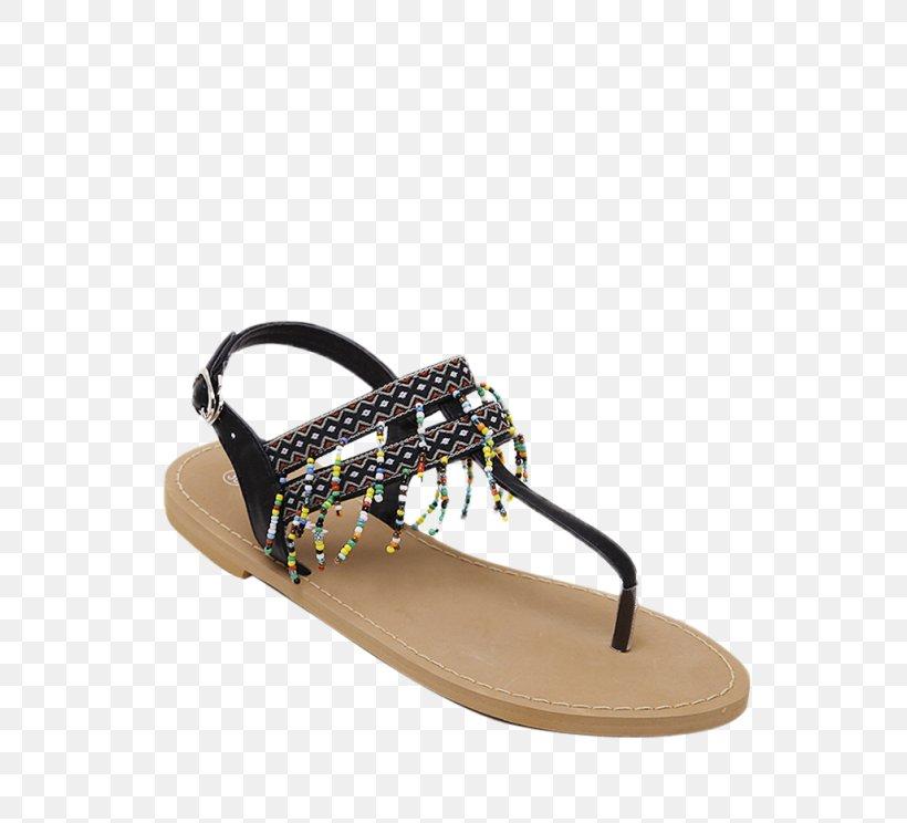 Flip-flops Sandal Shoe Slide Absatz, PNG, 558x744px, Flipflops, Absatz, Female, Flip Flops, Footwear Download Free