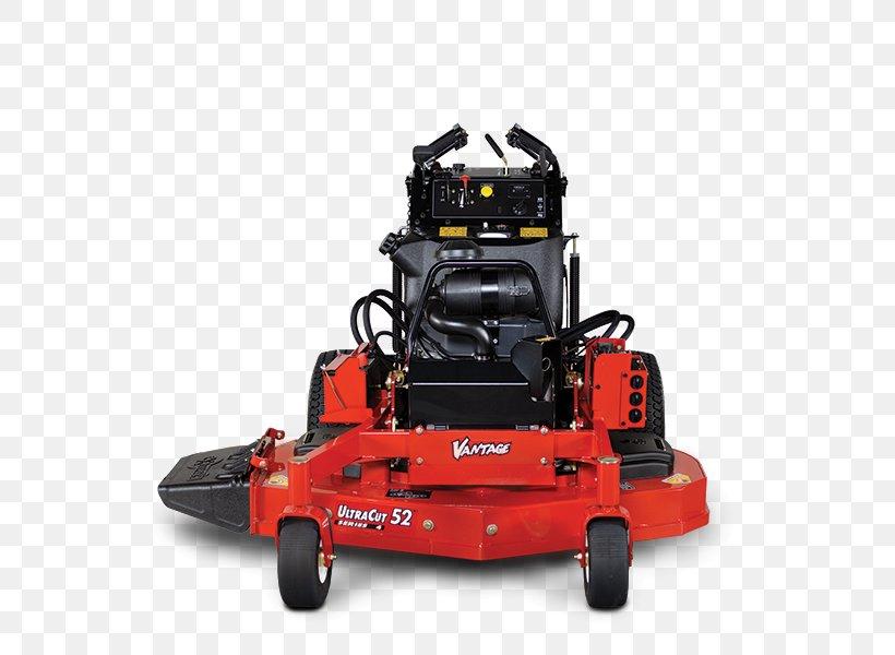 Oakboro Auto Group >> Lawn Mowers Zero Turn Mower Exmark Manufacturing Company
