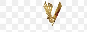 Season 1 Television Show DVD Box SetTlc Television - Vikings PNG