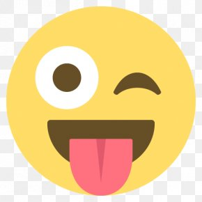 Tongue - Emoji Notebooks: Emoticon Notebook, Blank Composition Book, Emoji Journal, Emoji Notebooks For Girls, Matte Cover, Emoji School Supplies, Emoji Stuff, Blank Book, Drawing Journal, Sketchbook Journal, WhatsApp Smiley PNG