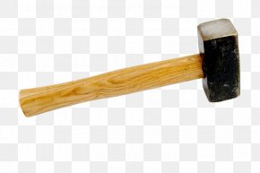 Hammer Tool - Hammer Tool Download PNG