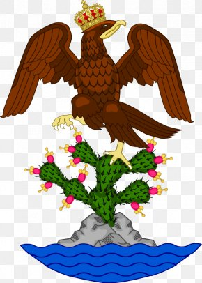 Mexican Images Free - Mexico City First Mexican Empire Mexican War Of Independence First Mexican Republic Second Mexican Empire PNG