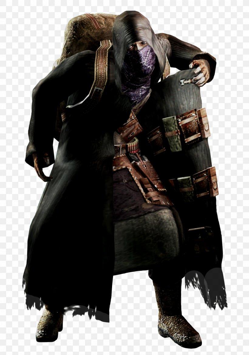 Resident Evil 4 Resident Evil 2 Leon S Kennedy Resident Evil 6