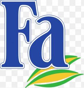 Fa Logo Brand PNG