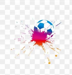 Football - Football Player Sport Goalkeeper PNG