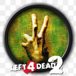 Left 4 Dead 2 - Left 4 Dead 2 Xbox 360 Euro Truck Simulator 2 Mafia II PNG